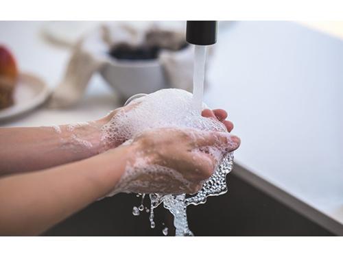 gyvas ir negyvas vanduo gydo hipertenziją