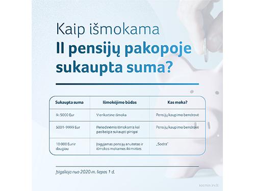 prekybos galimybės pensijų sąskaitoje)