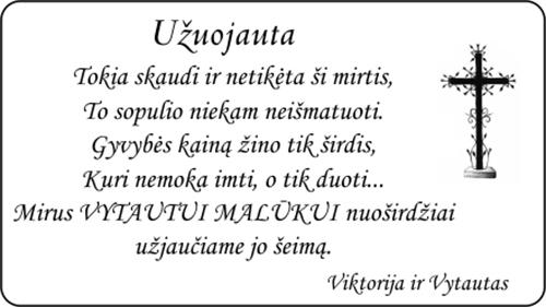28 balandžio, – Prienų rajono savivaldybės visuomenės sveikatos biuras