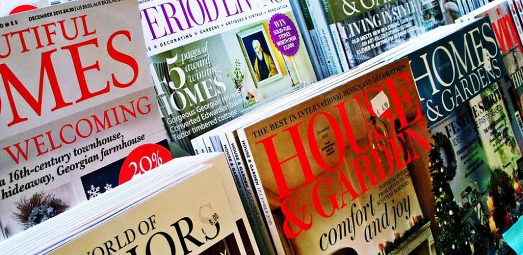 Alkoholio verslas užsienio rinkose didina reklamos apimtis, leidinius planuoja anglų kalba