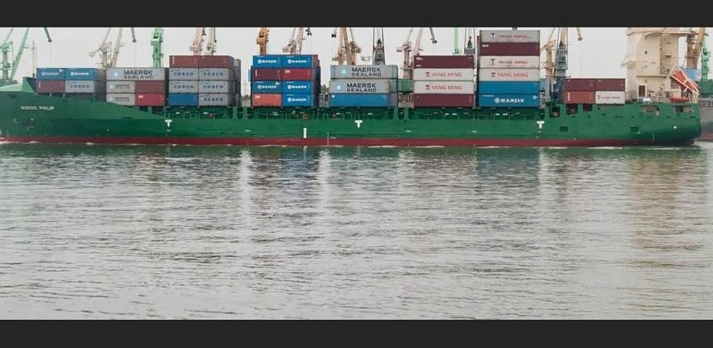 JAV: Europai, dar 6 šalims plieno ir aliuminio importo muitai kol kas nebus taikomi