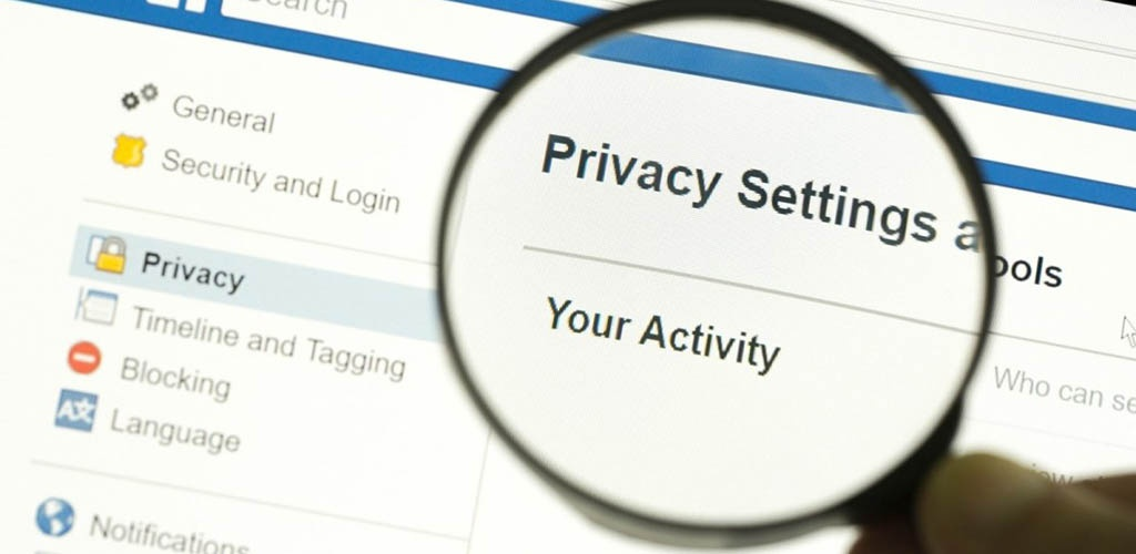 """""""Facebook"""" keičia privatumo taisykles, kad atitiktų naują ES reglamentą"""