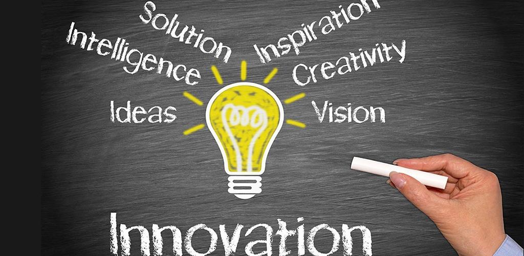 MOSTA pristatys naujausią mokslo, studijų ir inovacijų apžvalgą