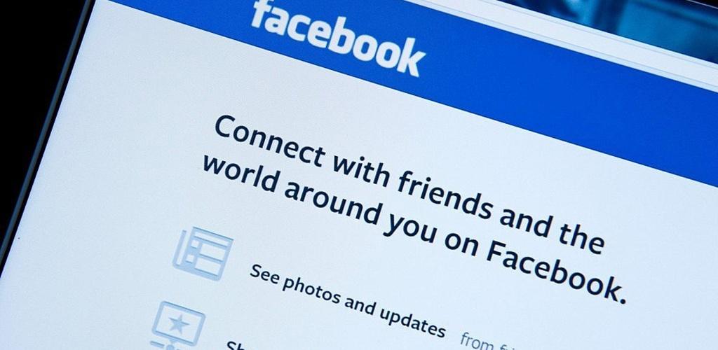 """Artimieji gali paveldėti mirusios dukters paskyrą """"Facebook"""", išaiškino Vokietijos teismas"""