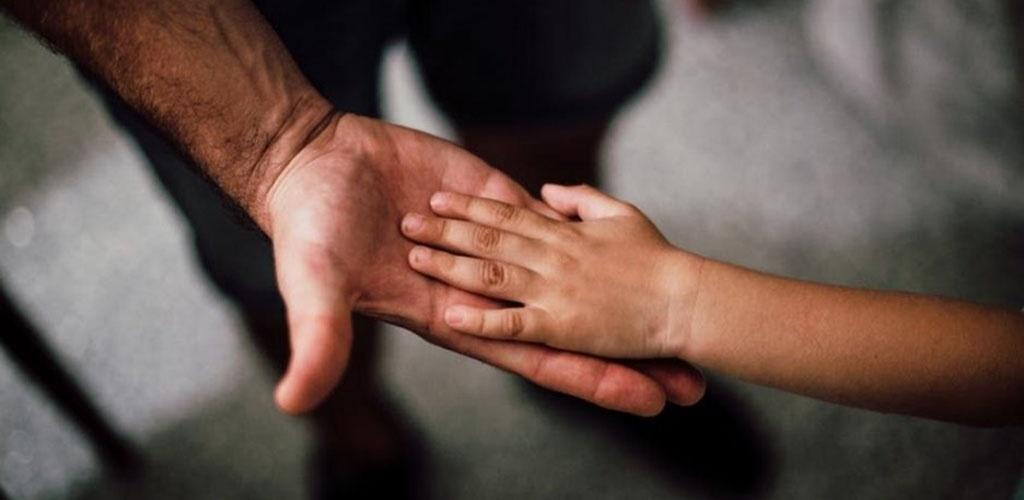 Institucinės globos pertvarka: pagalba vaikams ir neįgaliesiems
