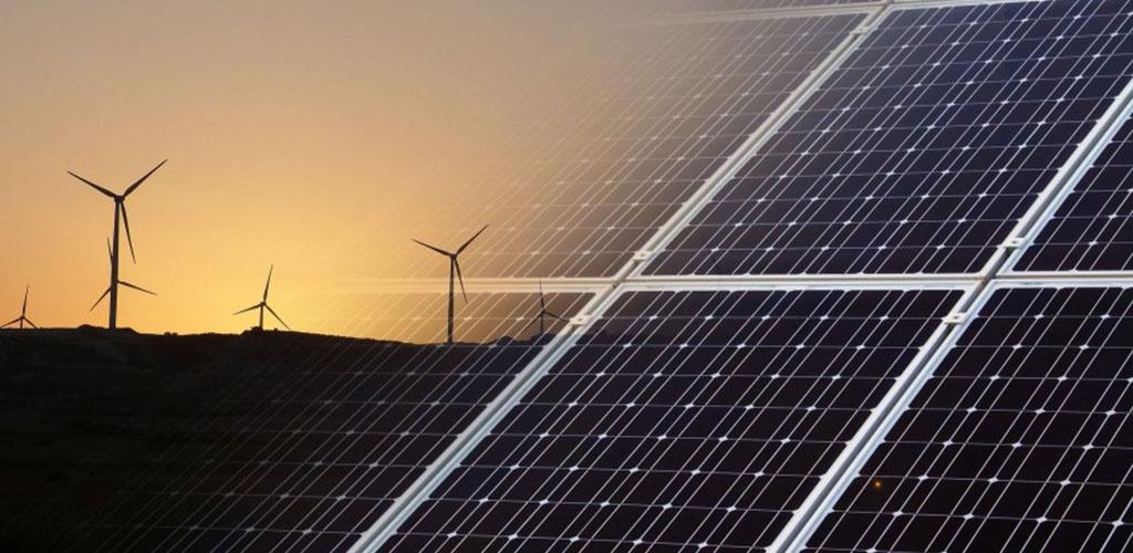 Energetikos ministerija siūlo lengvinti sąlygas elektros energiją gaminantiems vartotojams