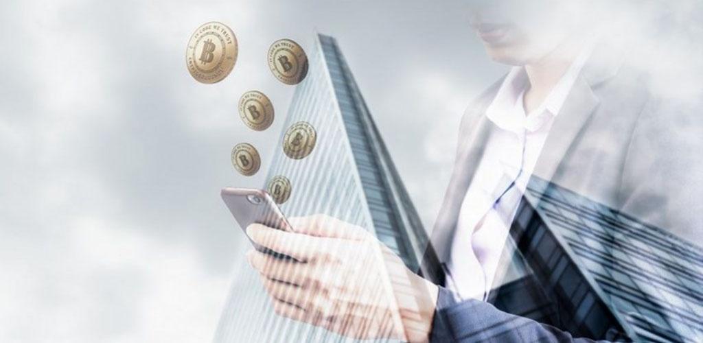 Žinia finansų rinkos dalyviams Lietuvoje: skaidresnė aplinka inovatyvaus verslo plėtrai ir dėmesys vartotojų apsaugai
