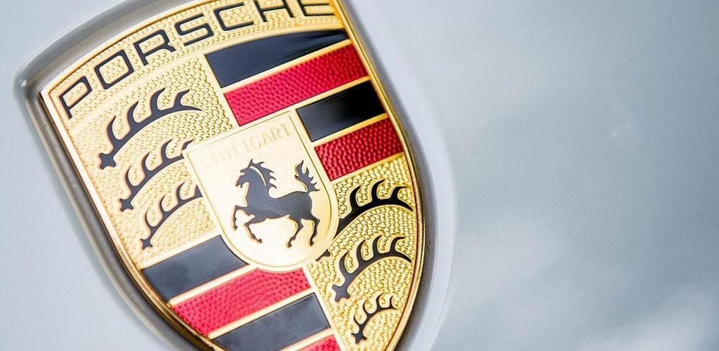 """""""Porsche"""" atsisako dyzelinių variklių"""