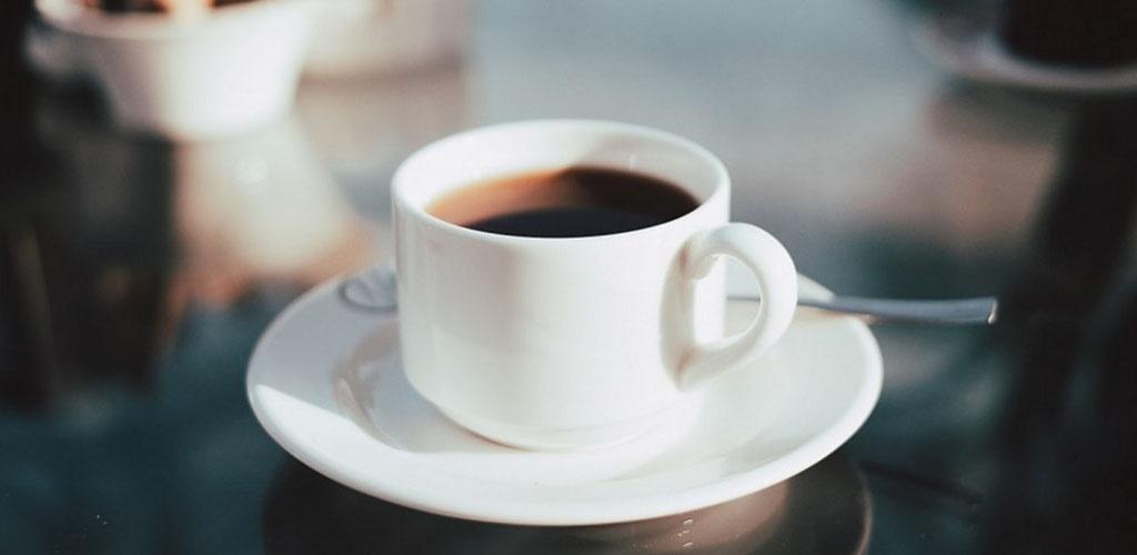 Kava apsaugo smegenis ir stiprina mąstymo gebėjimus: tereikia žinoti, kokią rūšį rinktis