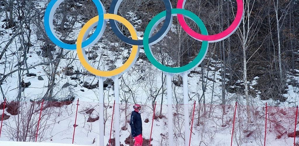 Kalgario gyventojai referendume nepritarė miesto siekiui rengti 2026-ųjų olimpiadą