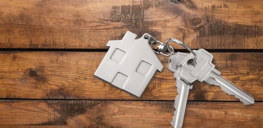 Seimas siekia pažeminti reikalavimų kartelę tiems, kurie sieks būsto nuomos kompensacijų