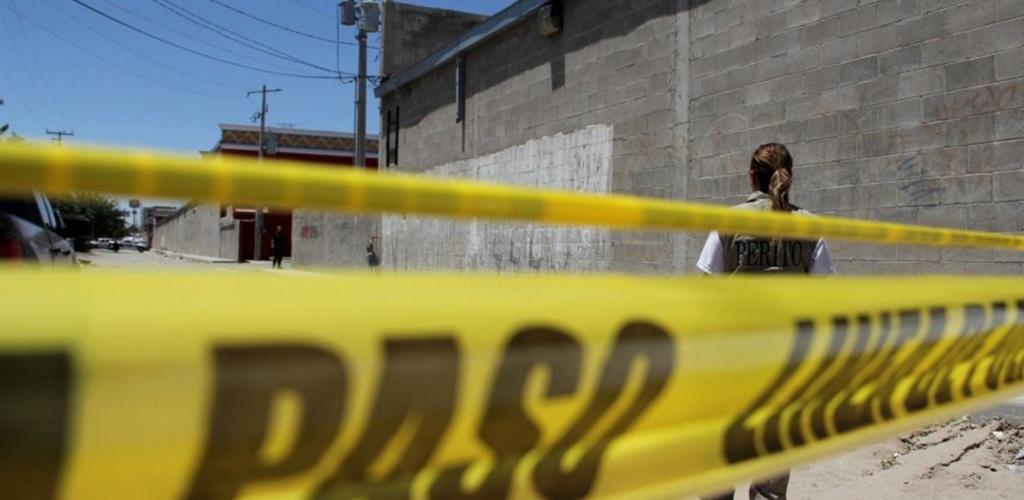 Meksikoje naftotiekio sprogimo aukų skaičius išaugo iki 85