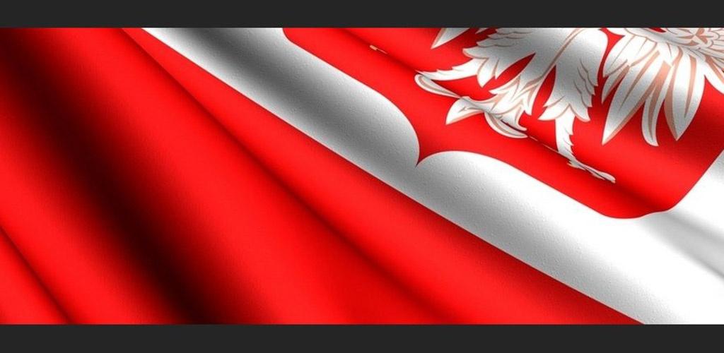 Nigerijoje pagrobti 11 užsienio jūreivių jau paleisti, sako Lenkija