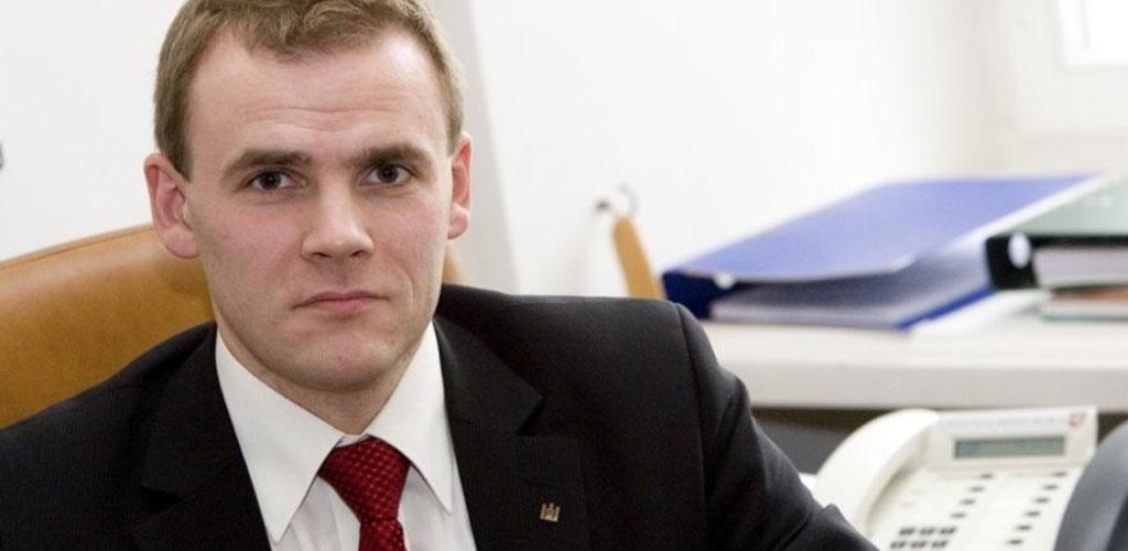 Referendumas dėl Seimo narių skaičiaus mažinimo turi populistinį atspalvį – patarėjas