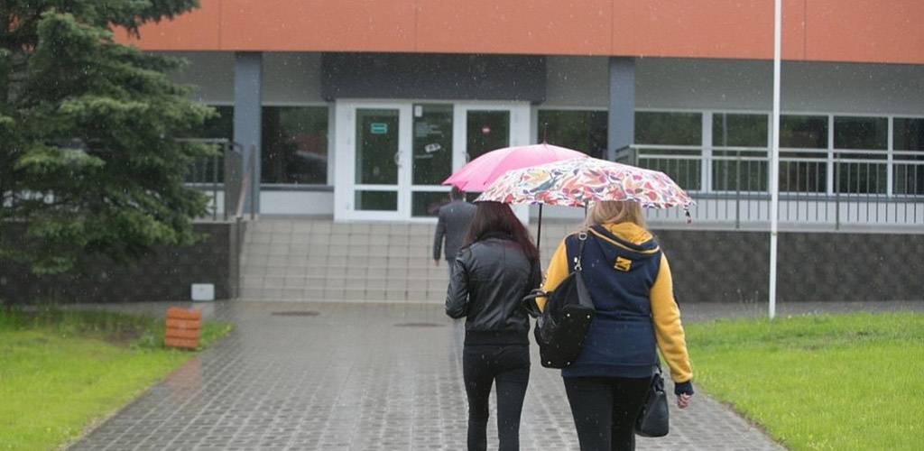 Per žiemos priėmimą į profesines mokyklas pakviesta beveik 1,5 tūkst. stojančiųjų