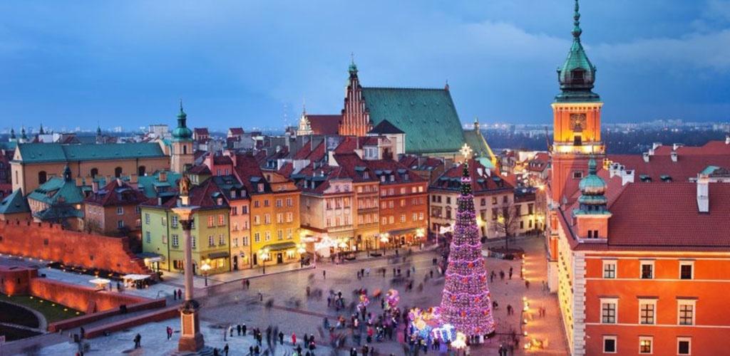 Tebesitęsiant ginčui su Izraeliu, Lenkija svarsto galimybę nebedalyvauti konferencijoje