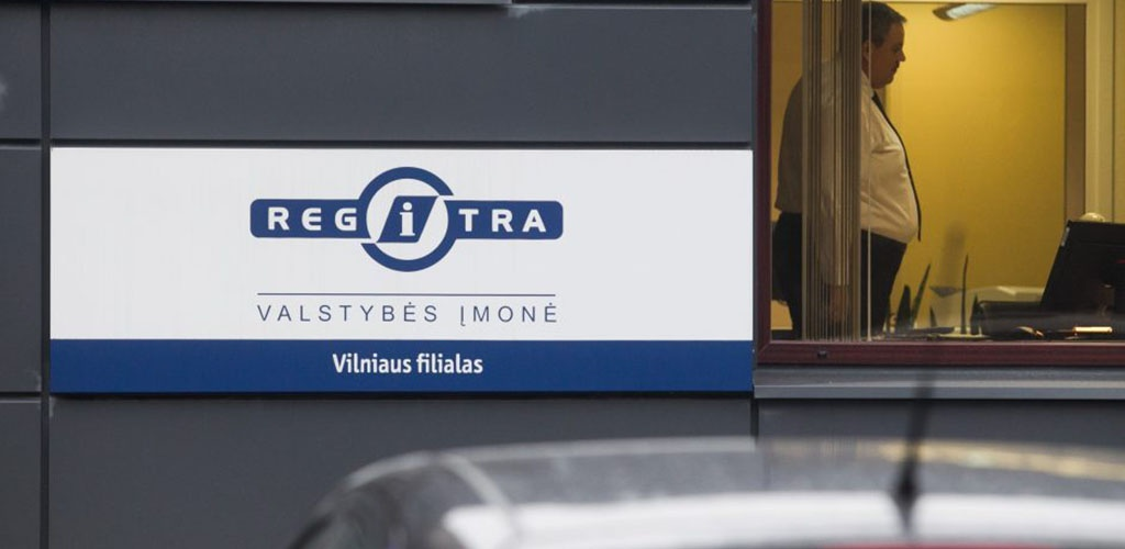 """""""Regitra"""": Britanijoje įgyti vairuotojo pažymėjimai bus keičiami ta pačia tvarka"""