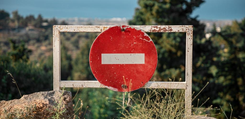 Lenkijai viršijus nustatytą COVIC-19 ribą, gali būti uždraustos kelionės į Lietuvą – NVSC