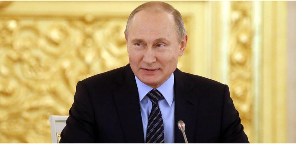 Rusijos stačiatikių vyskupas ragina nebalsuoti už Putiną