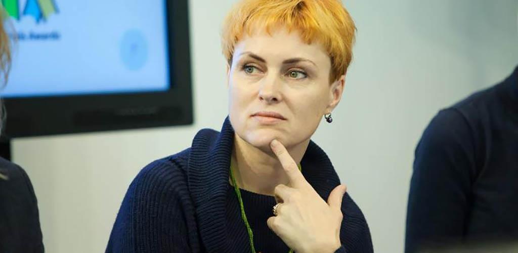 Jūratė Litvinaitė: pažymiai moksleivių nedomina