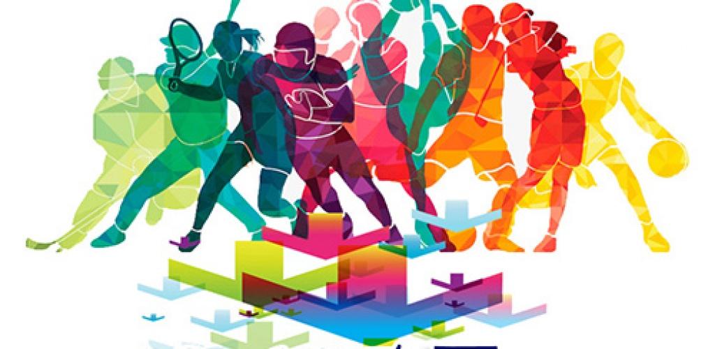 Paskirstytos paramos lėšos Mažeikių sporto klubams