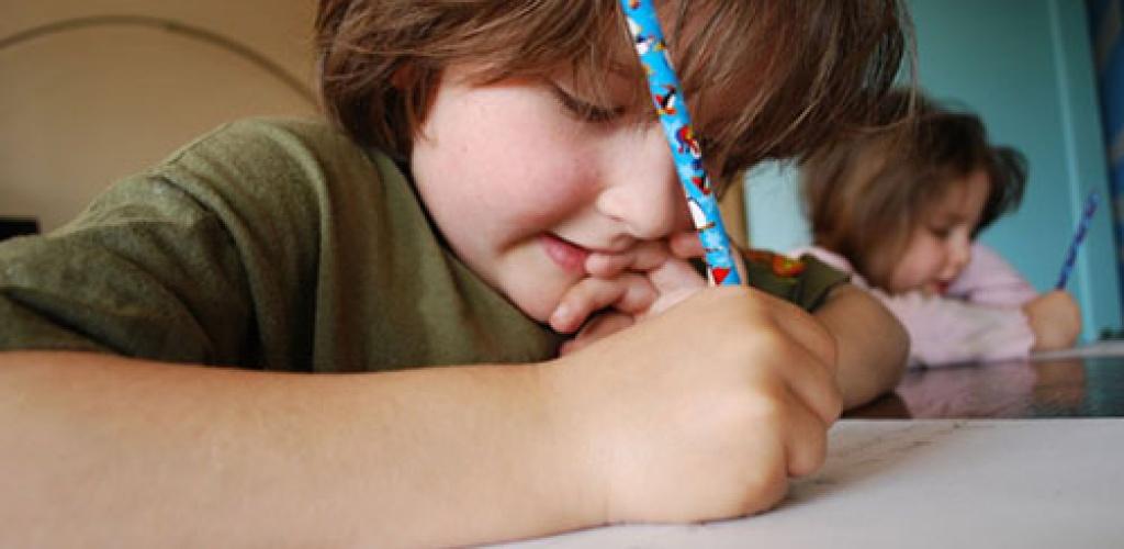 """Vaiko priežiūros išmoką """"valstiečiai"""" siūlo ir proseneliams"""