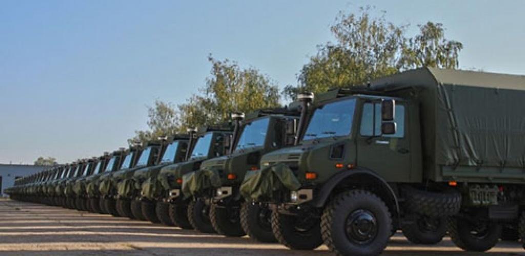 Nepaisant pandemijos, NATO ir Lietuvos kariuomenės yra pasirengusios – NATO generolas