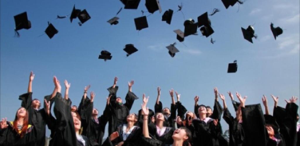 Lietuvos aukštojo mokslo diplomai bus automatiškai pripažįstami Beniliukso šalyse