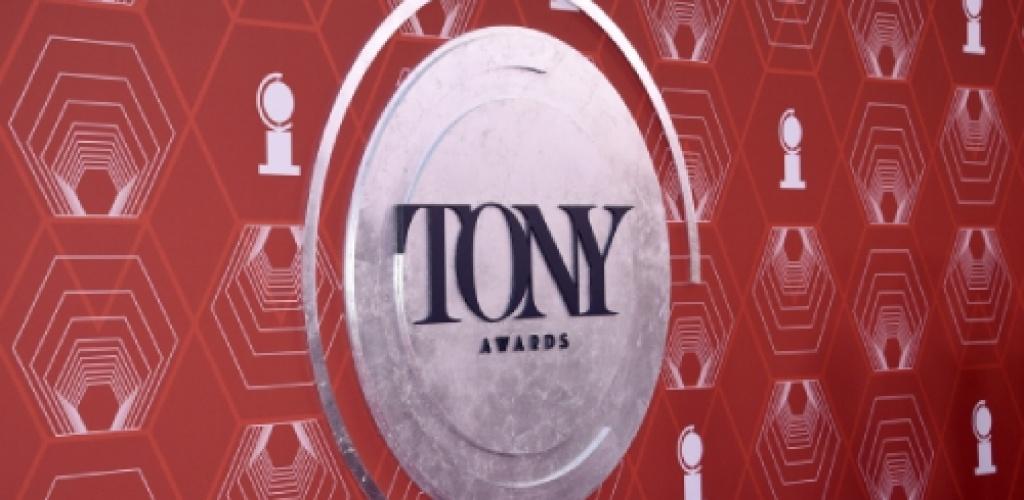 """Į Brodvėjų sugrįžusioje """"Tony"""" ceremonijoje triumfavo miuziklas """"Mulen Ružas"""""""