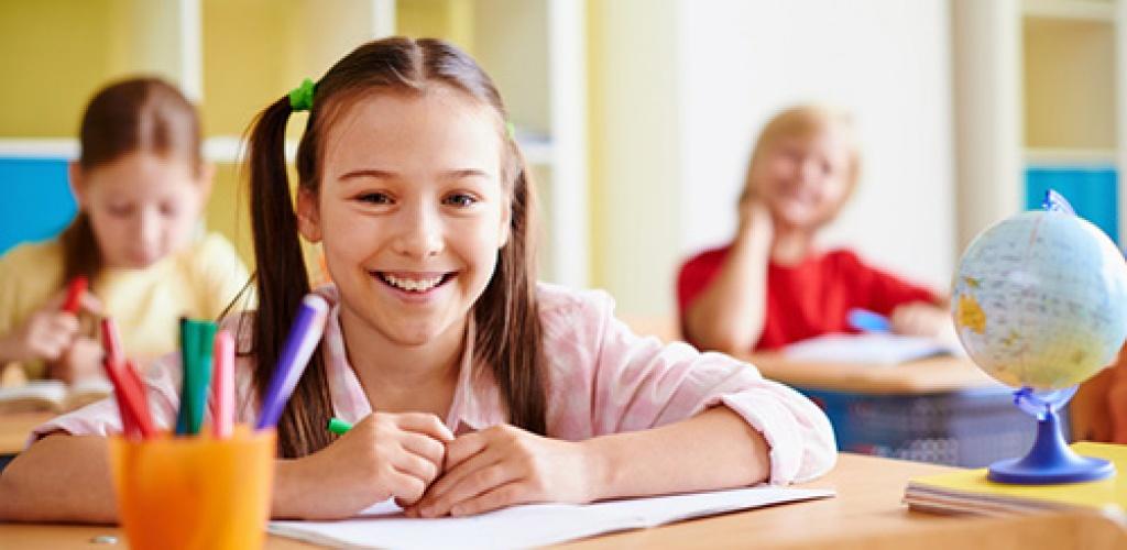 Mokyklos jau gali registruotis veikloms, skirtoms gerinti mokinių savijautą
