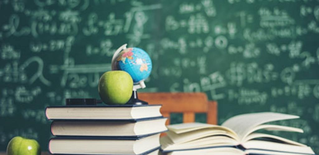 Mokyklos atidaromos namuose negalintiems mokytis vaikams