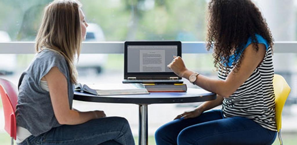 Į profesines mokyklas šiemet planuojama priimti per 20,6 tūkst. mokinių