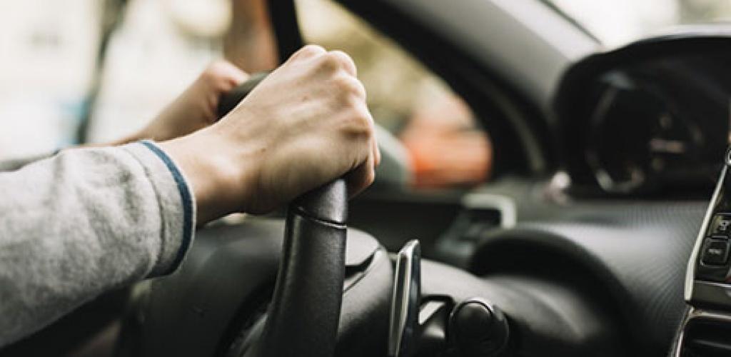 A. Bilotaitė sako, kad sprendimą dėl vairavimo egzaminų turėtų priimti Vyriausybė