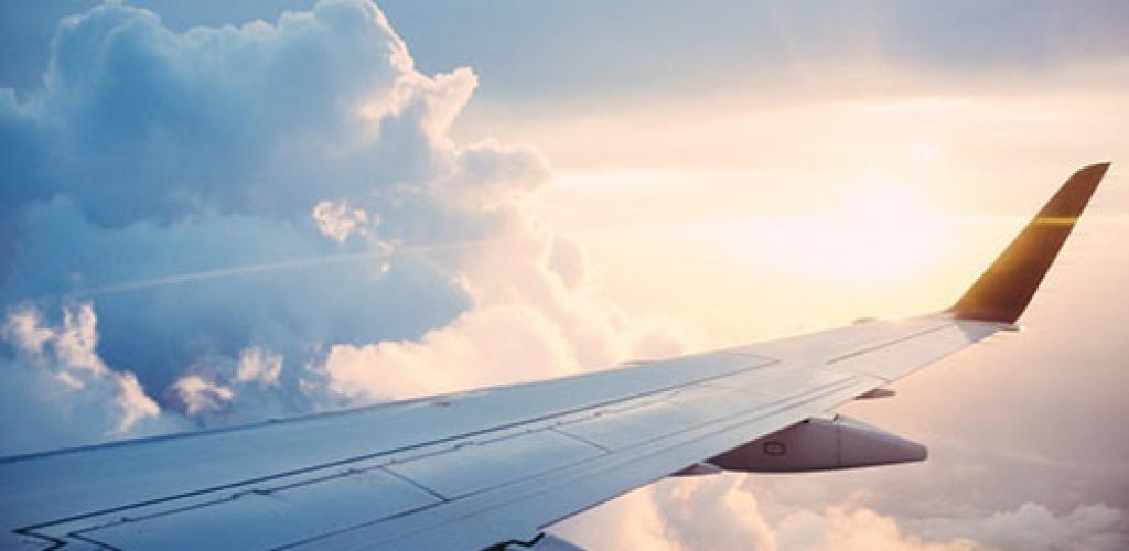 """VĮ """"Oro navigacija"""" pradėjo naudoti naują skrydžių valdymo sistemą"""