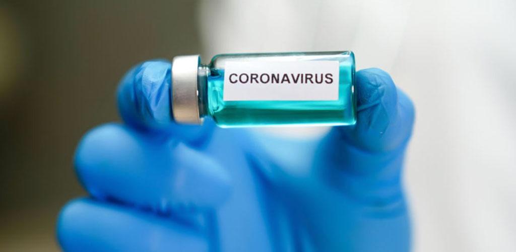 Lietuva dalyvaus PSO tyrime ieškant būdų gydyti COVID-19