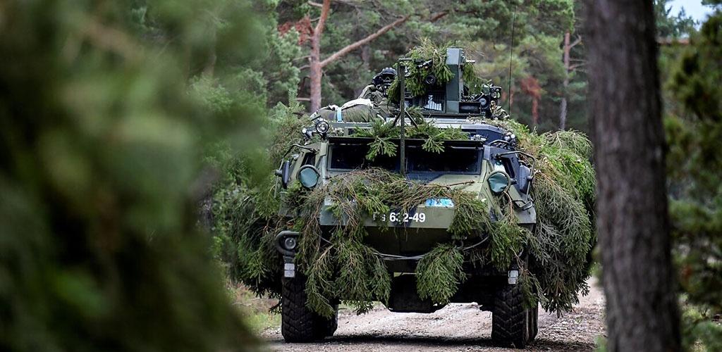 Suomijos valstybės saugumo policija: terorizmo grėsmė išaugo
