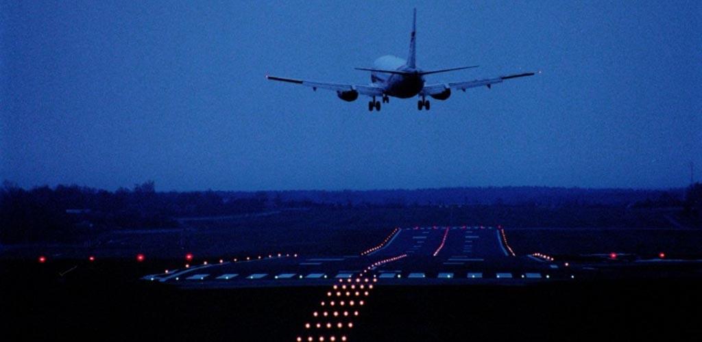 """""""Air Baltic"""" pradeda skrydžius į Oslą"""