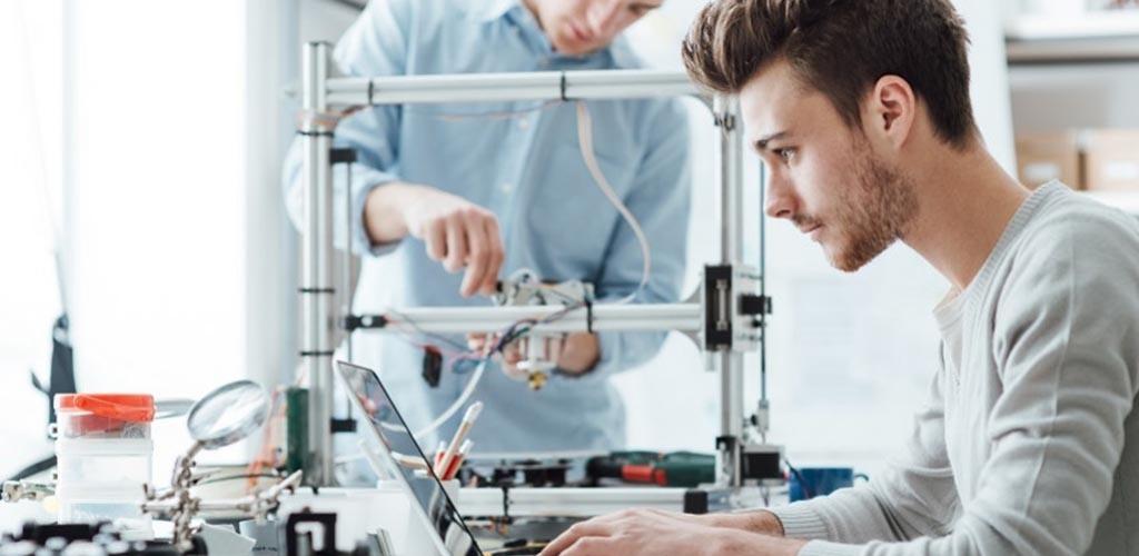 GPM lengvatos norintiems įgyti naują profesiją