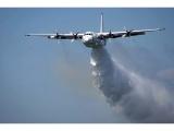 Australijoje sudužus gaisrus gesinusiam lėktuvui žuvo trys amerikiečiai