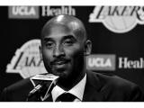 Prie Los Andželo sudužus sraigtasparniui žuvo NBA žvaigždė K. Bryantas ir dar 8 žmonės