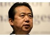 Buvusiam Interpolo vadovui kinui skirta 13,5 metų kalėjimo bausmė