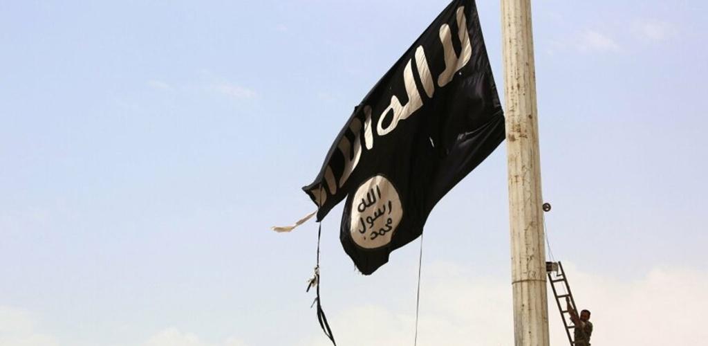 """IS žada atakų prieš Izraelį """"naują fazę"""""""