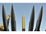 Tūkstantmečio karta bijo branduolinės atakos per artimiausią dešimtmetį, rodo apklausa