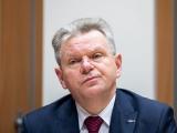 Valdantieji: J. Narkevičius lieka dirbti, į ekonomikos ministrus teikiamas L. Savickas