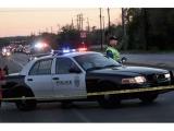 Misūryje per šaudymą žuvo du žmonės, dar 15 sužeisti, sako policija