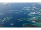 Saliamono Salose įvyko 6,3 balo žemės drebėjimas