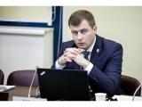 Žemės ūkio viceministras – VRK narys E. Viskontas