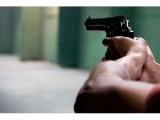 Vokietijoje per šaudynes kaljano baruose žuvo mažiausiai devyni žmonės
