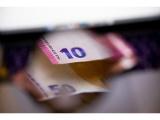 """Lietuviai prarado pinigus investuodami per Kipro įmonę """"Royal Forex LTD"""""""