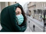 Vyriausybė dėl koronaviruso rekomenduoja vengti masinių renginių, jų kol kas nedraudžia